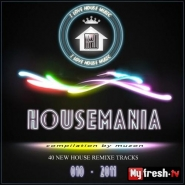 VA - HouseMania 010