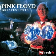 Pink Floyd - Greatest Hits