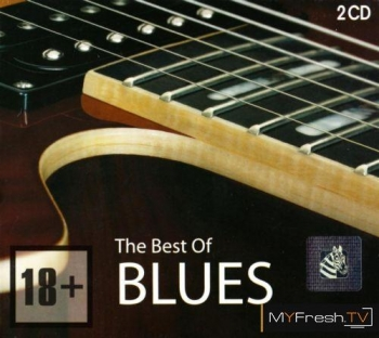 The Best Of Blues