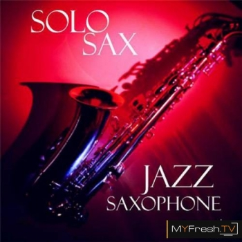 The Most Relaxing Jazz Saxophone