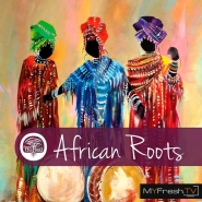 African Roots (2014)