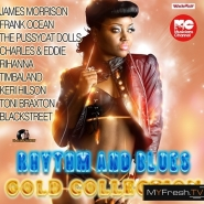 RnB Gold Collection (2014)